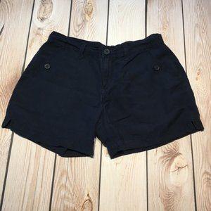 Calvin Klein Jeans women's summer shorts